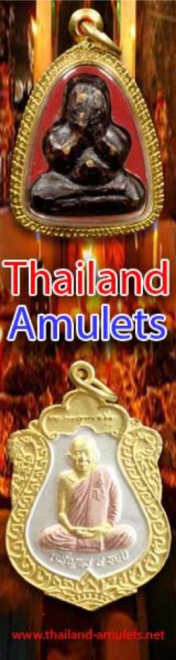 Morning Prayers (Thai Buddhist Chanting)   Dharma Thai
